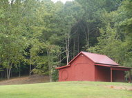 262 Other Fairdale WV, 25839