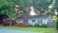 802 Hill-N-Dale Dr. Tupelo MS, 38801