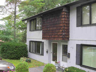 1 Oakwood Drive Claremont NH, 03743