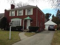 365 Chalfonte Grosse Pointe Farms MI, 48236
