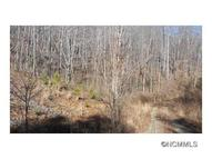 23 Lowland Glade Drive 23 Cullowhee NC, 28723