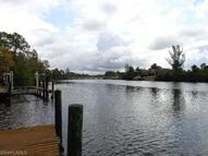 3234 Nw 23rd St Cape Coral FL, 33993