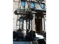245 West 115 Street Unit: 1 New York NY, 10026