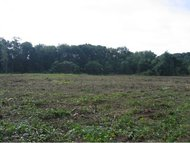 43 43.5 Crystal Ave. Lot#3  C108 Derry NH, 03038