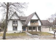 3844 Xerxes Avenue S Minneapolis MN, 55410