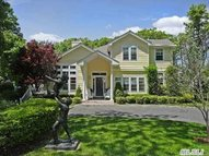 5 Hollow Way Glen Cove NY, 11542