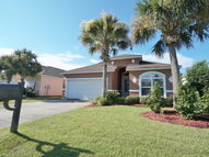 25188 Windward Place Orange Beach AL, 36561