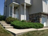 1406 Pondview Loop 1406 Wappingers Falls NY, 12590