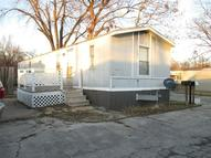 3612 Page Road Unit: 32 Coffeyville KS, 67337