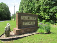 Lot 29, 31, 33 Eagle Crest Drive Cape Fair MO, 65624