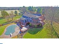 412 Hollow Horn Rd Pipersville PA, 18947
