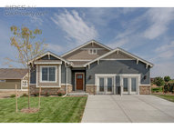 600 N 81st Ave Greeley CO, 80634