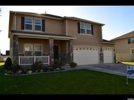 441 S Water Way W Lehi UT, 84043