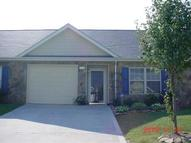5285 Avery Woods Lane Knoxville TN, 37921