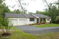 11238 Candi Lane King George VA, 22485
