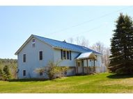 2369 Route 155 Mount Holly VT, 05758