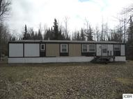 37621 E Lakeview Dr Bovey MN, 55709