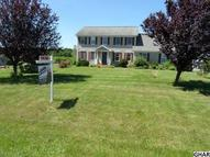 1140 Foxianna Rd Middletown PA, 17057