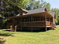 0 Driftwood Shores # 21 21 Willet NY, 13863