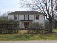 700 Old Highway 31e Bethpage TN, 37022