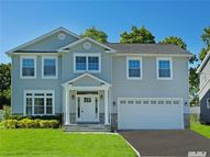 66 Hope Dr Plainview NY, 11803