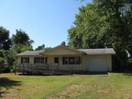 410 W Maple Diamond MO, 64840