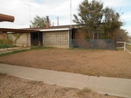 530 S 4th Jal NM, 88252
