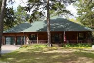 539 Narrows Drive Greers Ferry AR, 72067