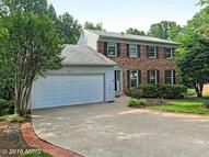 2011 Miracle Ln Falls Church VA, 22043