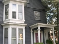 86 Wakefield Street Rochester NH, 03867