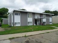 1108 Nw 11th Ave Minot ND, 58703