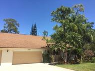6064 Huntington Wood 6064 6064 Naples FL, 34112