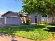 1695 Timothy Street Central Point OR, 97502