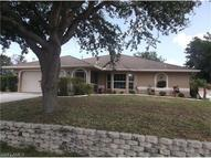 1901 Sw 3rd St Cape Coral FL, 33991