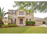 4825 Indian Deer Road Windermere FL, 34786