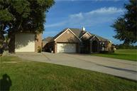 218 Houston Point Dr Beach City TX, 77523