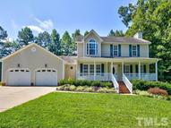 1933 Middle Ridge Drive Willow Spring NC, 27592