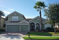 2014 Rickover Place Winter Garden FL, 34787