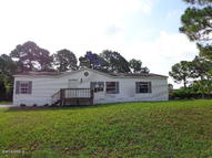 4281 Fountain Palm Road Cocoa FL, 32926