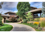 8945 Katherine Ct Boulder CO, 80303