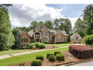 10995 Galen Place Johns Creek GA, 30097