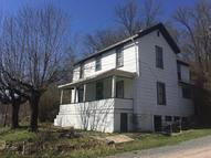 109 Landon Lane Ronceverte WV, 24970