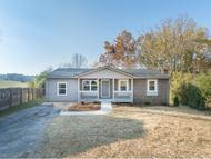 119 Valley Place Drive Gray TN, 37615