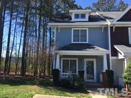 1046 Mica Lamp Court Apex NC, 27502