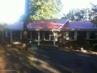 14014 Highway 278 Double Springs AL, 35553