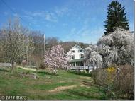 11940 Furnace Road Blue Ridge Summit PA, 17214