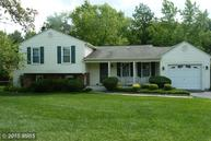 25218 Conrad Court Damascus MD, 20872