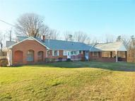 9086 Us Highway 158 Stokesdale NC, 27357
