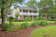 4462 Francis Younge Way Hollywood SC, 29449