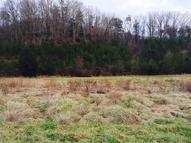Tract 2 Galyon Rd Maryville TN, 37803